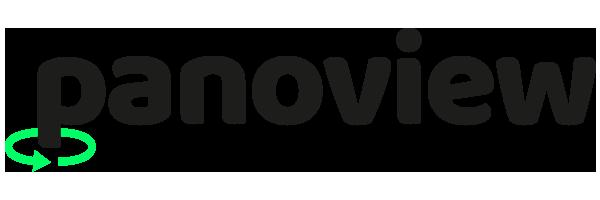 logo panoview